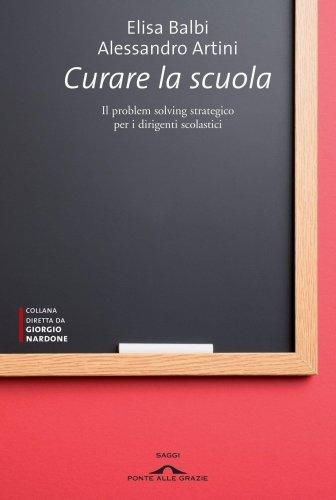 Curare la Scuola (eBook)