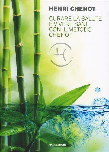 Curare la Salute e Vivere Sani con il Metodo Chenot