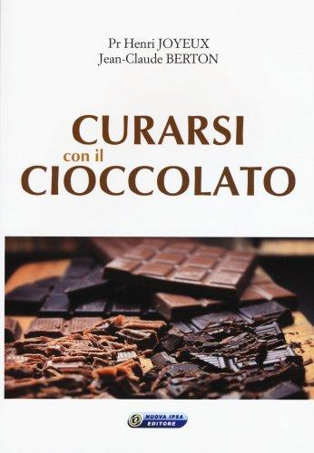 Curarsi con il Cioccolato