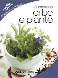 Curarsi con Erbe e Piante (eBook)