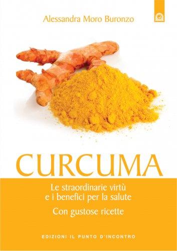 Curcuma (eBook)