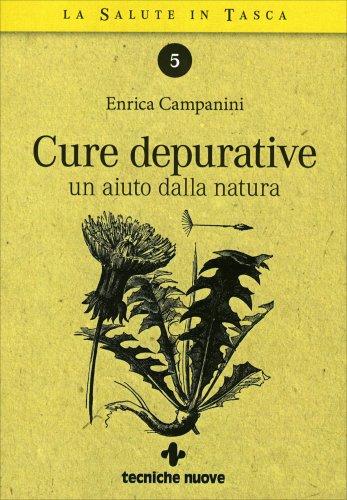 Cure Depurative