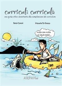 Curriculì Curriculà (eBook)