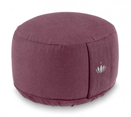 Cuscino Lotus Alto
