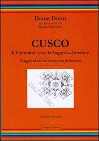 Cusco (eBook)