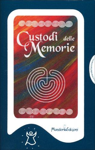 Carte Custodi delle Memorie
