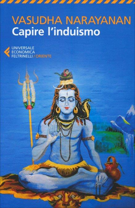 Capire l'induismo di V. Narayanan