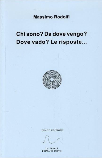 Il Teorema Del Pappagallo Pdf Gratis