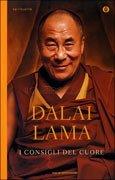 I consigli del cuore del Dalai Lama