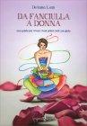 Da Fanciulla a Donna