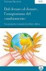 Dal Denaro al Donare, l'Anagramma del Cambiamento (eBook)
