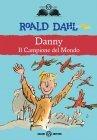 Danny - Il Campione del Mondo (eBook)
