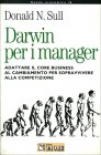 Darwin per i Manager