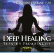 Deep Healing - Teraphy Frequencies
