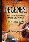 Degenesi