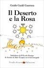 Il Deserto e la Rosa