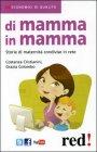 Di Mamma in Mamma