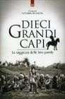 Dieci Grandi Capi