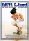 Dieta Cinque Sensi (eBook)