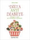 La Dieta Anti Diabete Elena Meli