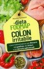 La Dieta Fodmap per il Colon...