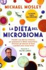 La Dieta del Microbioma