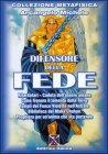 Difensore della Fede