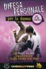 Difesa Personale per la Donna - DVD