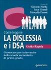 Come Leggere la Dislessia e i DSA - Guida Rapida