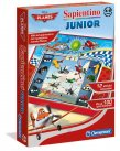 Sapientino Junior - Disney Planes