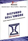 Disturbo dell'Umore