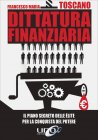 Dittatura Finanziaria