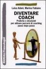 Diventare Coach