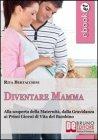 Diventare Mamma (eBook)