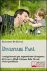 Diventare Papà (eBook)