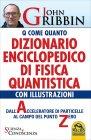 Q come Quanto - Dizionario Enciclopedico di Fisica Quantistica