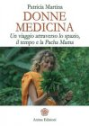 Donne Medicina (eBook)