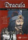 Dracula Eroe, Mostro o Alchimista? - DVD