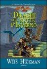 Le Cronache di DragonLance - Vol.2: I Draghi della Notte d'Inverno