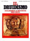 Il Druidismo
