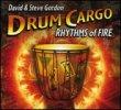 Drum Cargo - Rhythms of Fire