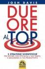 Due Ore al Top (eBook)