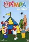 Pimpa al Circo - DVD