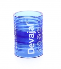 DEVAJAL - VITALIZZATORE PER ACQUA Più gusto e vitalità all'acqua di Più gusto e vitalità all'acqua