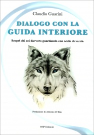 DIALOGO CON LA GUIDA INTERIORE di Claudio Guarini