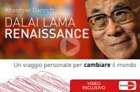 Dalai Lama Renaissance (Videocorso Digitale)