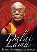 Dalai Lama - DVD