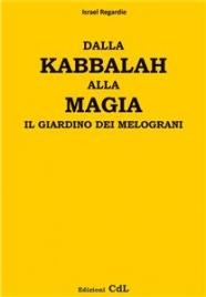 Dalla Kabbalah alla Magia (eBook)