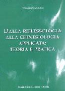 Dalla Riflessologia alla Chinesiologia Applicata: Teoria e Pratica