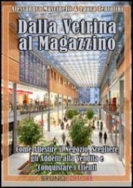 Dalla Vetrina al Magazzino (eBook)